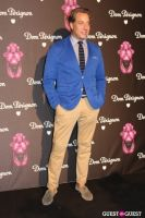 Dom Perignon & Jeff Koons Launch Party #133