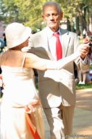Jazz Age Lawn Party #53