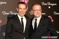 Dom Perignon & Jeff Koons Launch Party #135