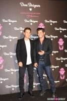 Dom Perignon & Jeff Koons Launch Party #145