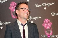 Dom Perignon & Jeff Koons Launch Party #148