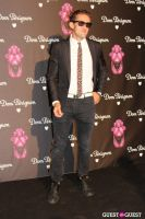 Dom Perignon & Jeff Koons Launch Party #162