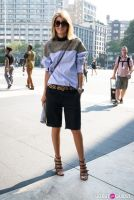 NYFW 2013: Day 7 at Lincoln Center #3