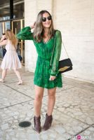 NYFW 2013: Day 7 at Lincoln Center #16