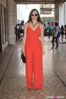 NYFW 2013: Day 7 at Lincoln Center #19