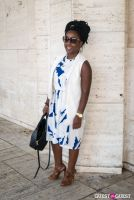 NYFW 2013: Day 7 at Lincoln Center #20