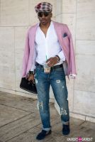 NYFW 2013: Day 7 at Lincoln Center #23
