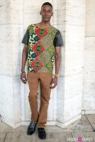 NYFW 2013: Day 7 at Lincoln Center #24