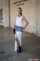 NYFW 2013: Day 7 at Lincoln Center #35