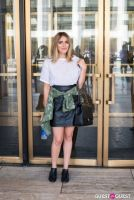 NYFW 2013: Day 7 at Lincoln Center #36