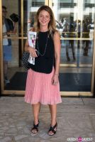 NYFW 2013: Day 7 at Lincoln Center #37