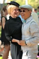 Jazz Age Lawn Party #69