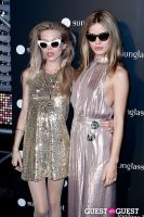 Sunglass Hut and Georgia May Jagger Celebrate fashion Week in Times Sq. #48