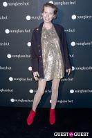 Sunglass Hut and Georgia May Jagger Celebrate fashion Week in Times Sq. #56