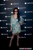 Sunglass Hut and Georgia May Jagger Celebrate fashion Week in Times Sq. #89