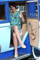 Jazz Age Lawn Party #82