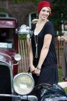 Jazz Age Lawn Party #84