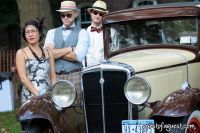 Jazz Age Lawn Party #87