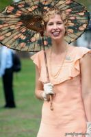 Jazz Age Lawn Party #88