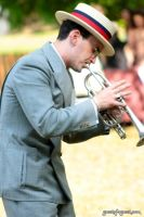 Jazz Age Lawn Party #91