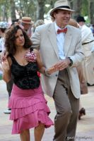 Jazz Age Lawn Party #92