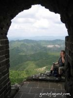 Great Wall 8-16-08 #59