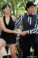 Jazz Age Lawn Party #96