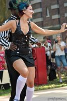 Jazz Age Lawn Party #97