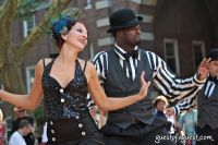 Jazz Age Lawn Party #100