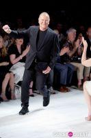 Michael Kors Runway Show #1