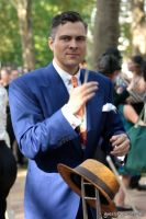Jazz Age Lawn Party #104