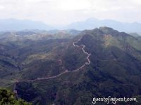 Great Wall 8-16-08 #61