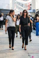 NYFW 2013: Day 8 Street Style #22