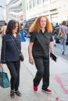 NYFW 2013: Day 8 Street Style #23