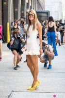 NYFW 2013: Day 8 Street Style #24