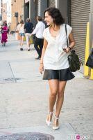 NYFW 2013: Day 8 Street Style #26