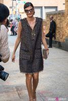 NYFW 2013: Day 8 Street Style #31