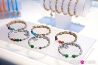 Alex and Ani Spring/Summer 2014 Collection Preview Party #2