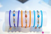 Alex and Ani Spring/Summer 2014 Collection Preview Party #3