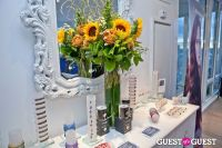 Alex and Ani Spring/Summer 2014 Collection Preview Party #8