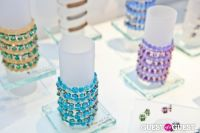 Alex and Ani Spring/Summer 2014 Collection Preview Party #9