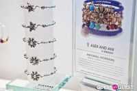 Alex and Ani Spring/Summer 2014 Collection Preview Party #11