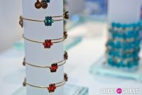 Alex and Ani Spring/Summer 2014 Collection Preview Party #15