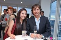 Alex and Ani Spring/Summer 2014 Collection Preview Party #20