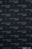 Alex and Ani Spring/Summer 2014 Collection Preview Party #22