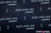 Alex and Ani Spring/Summer 2014 Collection Preview Party #23