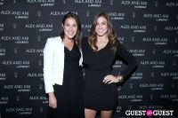Alex and Ani Spring/Summer 2014 Collection Preview Party #57