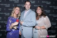 Alex and Ani Spring/Summer 2014 Collection Preview Party #58