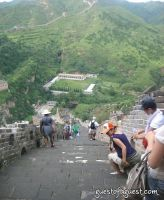 Great Wall 8-16-08 #68