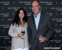 Alex and Ani Spring/Summer 2014 Collection Preview Party #78
